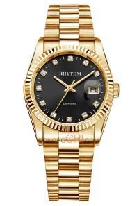 R1202S-06 Đồng hồ đeo tay...