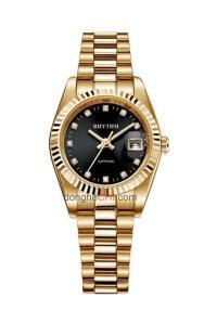 R1204S-06 đồng hồ đeo tay...