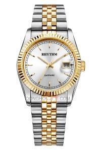 R1201S-03 đồng hồ đeo tay...