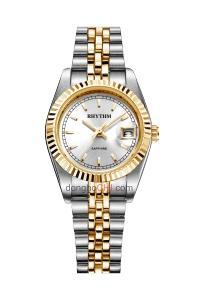 R1203S-03 đồng hồ đeo tay...