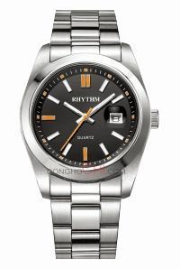 G1103S-01 đồng hồ đeo tay...