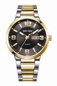 G1107S-04 đồng hồ đeo tay...