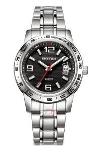 G1110S-02 đồng hồ đeo tay...