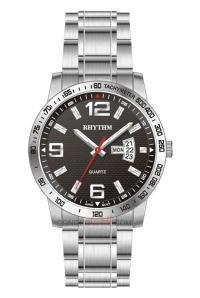 G1109S-02 đồng hồ đeo tay nam...
