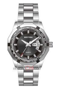 G1112S-02 đồng hồ đeo tay nam...