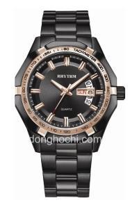 G1112S-06 đồng hồ nam Rhythm