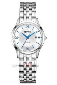 G1201S-01 đồng hồ đeo tay...