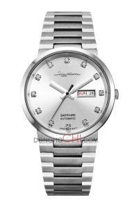 A1201S01 đồng hồ đeo tay tự...