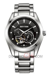 A1101S05 đồng hồ đeo tay...