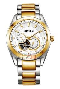A1101S08 đồng hồ đeo tay...