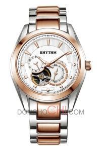 A1101S07 đồng hồ đeo tay...