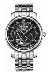 A1104S02 đồng hồ đeo tay...