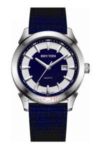 G1205L03 đồng hồ đeo tay...