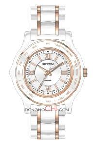 C1101C02 đồng hồ đeo tay...