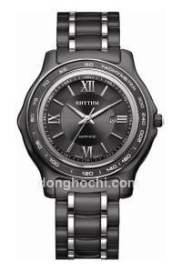 C1101C03 đồng hồ đeo tay nam...