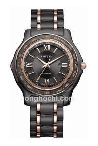 C1102C04 đồng hồ nam Rhythm