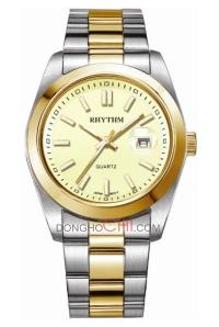 G1103-S06 đồng hồ đeo tay...