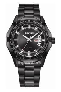 G1112S04 đồng hồ đeo tay...