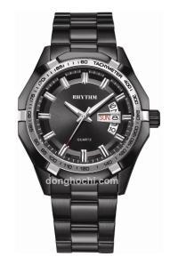 G1112-S05 đồng hồ đeo tay...