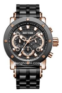 I1203-S02 đồng hồ chính hãng...