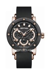 I1204-R02 đồng hồ đeo tay...
