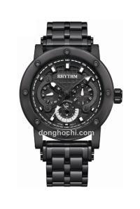 I1204-S02 đồng hồ Nhật-Rhythm...