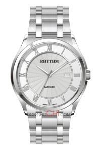 P1207-S01 đồng hồ đeo tay...