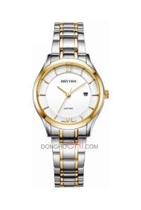 P1212S-03 đồng hồ đeo tay...