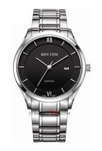 P1211S-02 bán đồng hồ đeo tay...