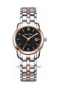 P1210S-06 đồng hồ đeo tay...