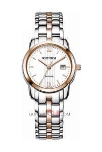 P1210S-05 đồng hồ đeo tay cặp...