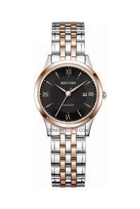G1202S-06 đồng hồ đeo tay...