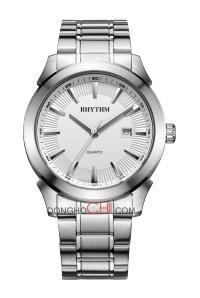 G1205S-01 đồng hồ đeo tay...