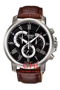 Bem-506BL-1A đồng hồ dây da...