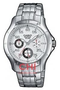 EF-317D-7A đồng hồ Casio Edifice