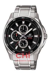EF-334D-1A đồng hồ đeo tay...