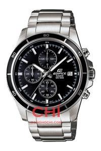 EFR-526D-1A đồng hồ Casio nam