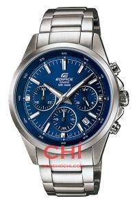 EFR-527D-2A đồng hồ đeo tay...