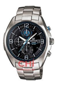 EFR-529D-1A2 đồng hồ Casio Edifice