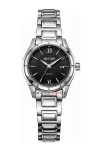 P1204S-02 đồng hồ Rhythm nữ...