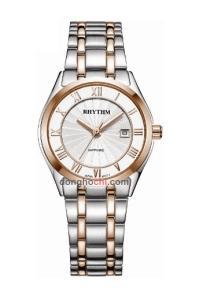 P1208-S05 đồng hồ đeo tay...