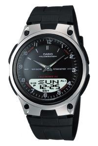 AW-80-1A đồng hồ Casio nam