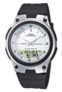 AW-80-7A đồng hồ chính hãng...