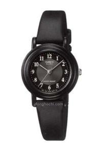 LQ-139AMV-1B3 đồng hồ đeo tay...