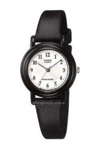 LQ-139AMV-7B3 đồng hồ Casio...