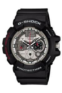 GAC-110-1A đồng hồ chính hãng Casio