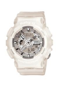 BA-110-7A2DR đồng hồ nữ Casio