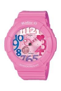 BGA-131-4B3DR đồng hồ Casio...