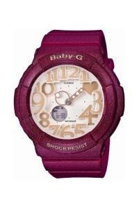 BGA-131-4B2JF đồng hồ Casio Baby-g