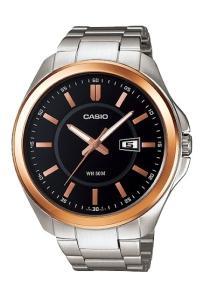 MTP-1318GD-1AVDF đồng hồ...